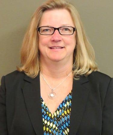 Debbie Sudhoff