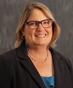 Beth Lazar